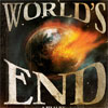 'The World's End' new & improved trailer - now with robots!